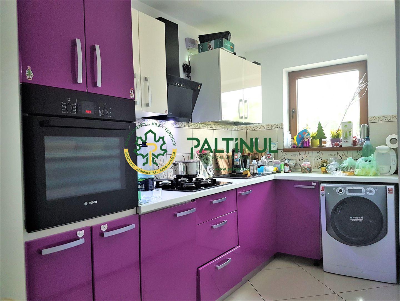 8 room House / Villa for sale, Lazaret area