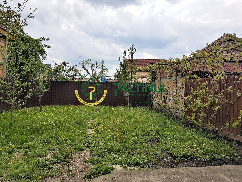 Casă 4 camere în zona Terezian