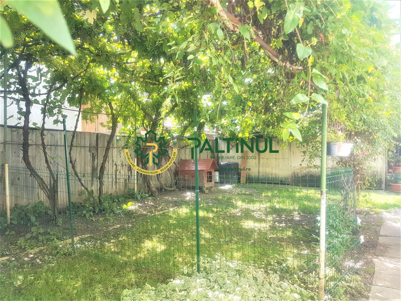 Apartament la casa, zona Hipodrom – Milea