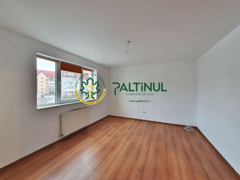 Apartament 3 camere, zona Ciresica