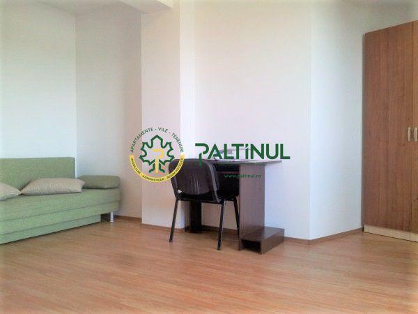 Studio for rent, Turnisor area