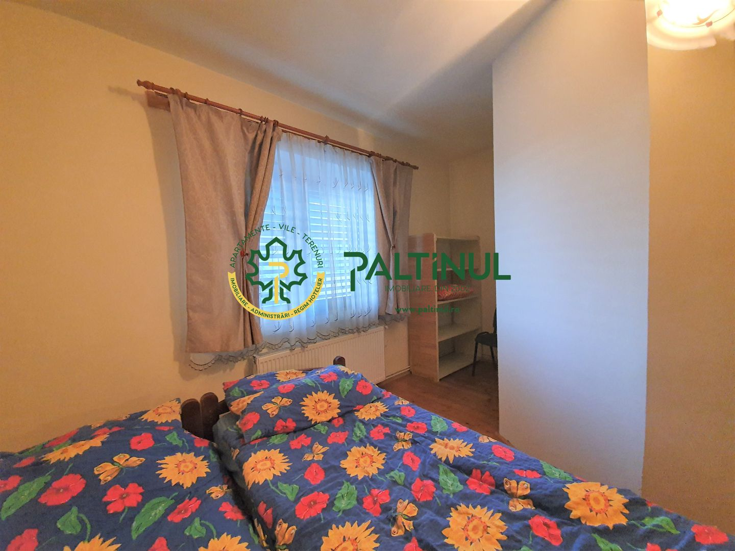 2 room House / Villa for sale, Central area