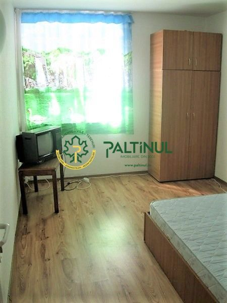 Apartament 2 camere in statiunea Olimp, Constanta