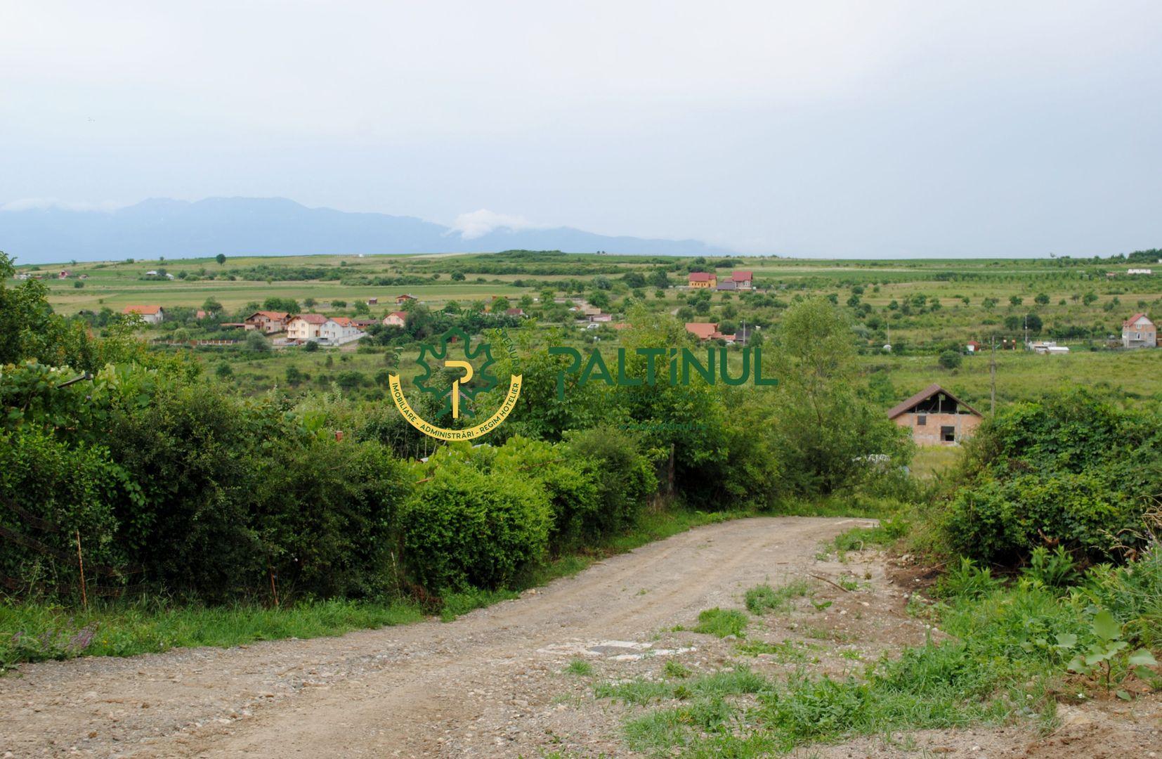 Land 1,500sqm Daia / None